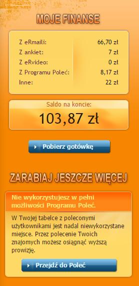 1438026076-U5295.png