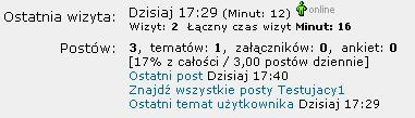 post-6638-1430860212,0516_thumb.jpg