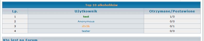 top10if.jpg