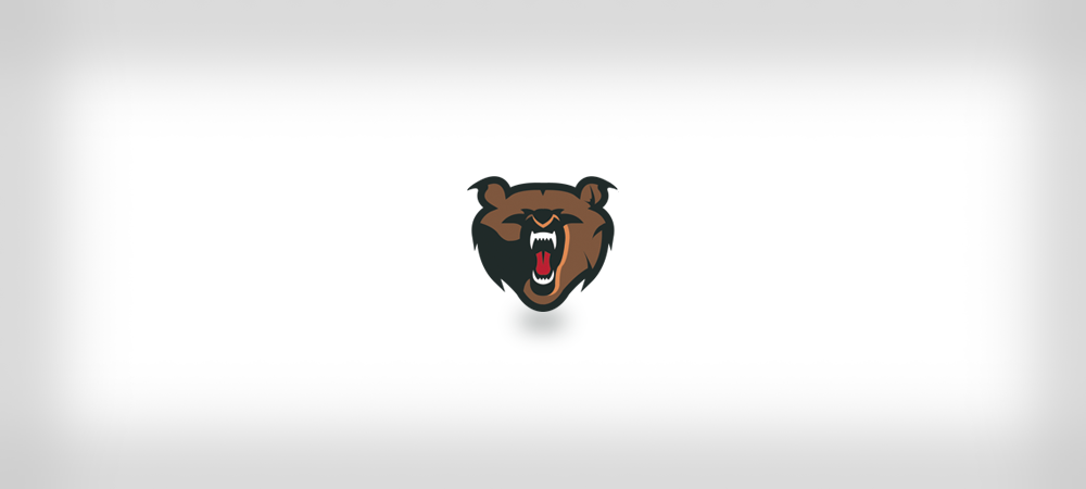 bear.png.4dcafef21687c284823c9d65fa32a44