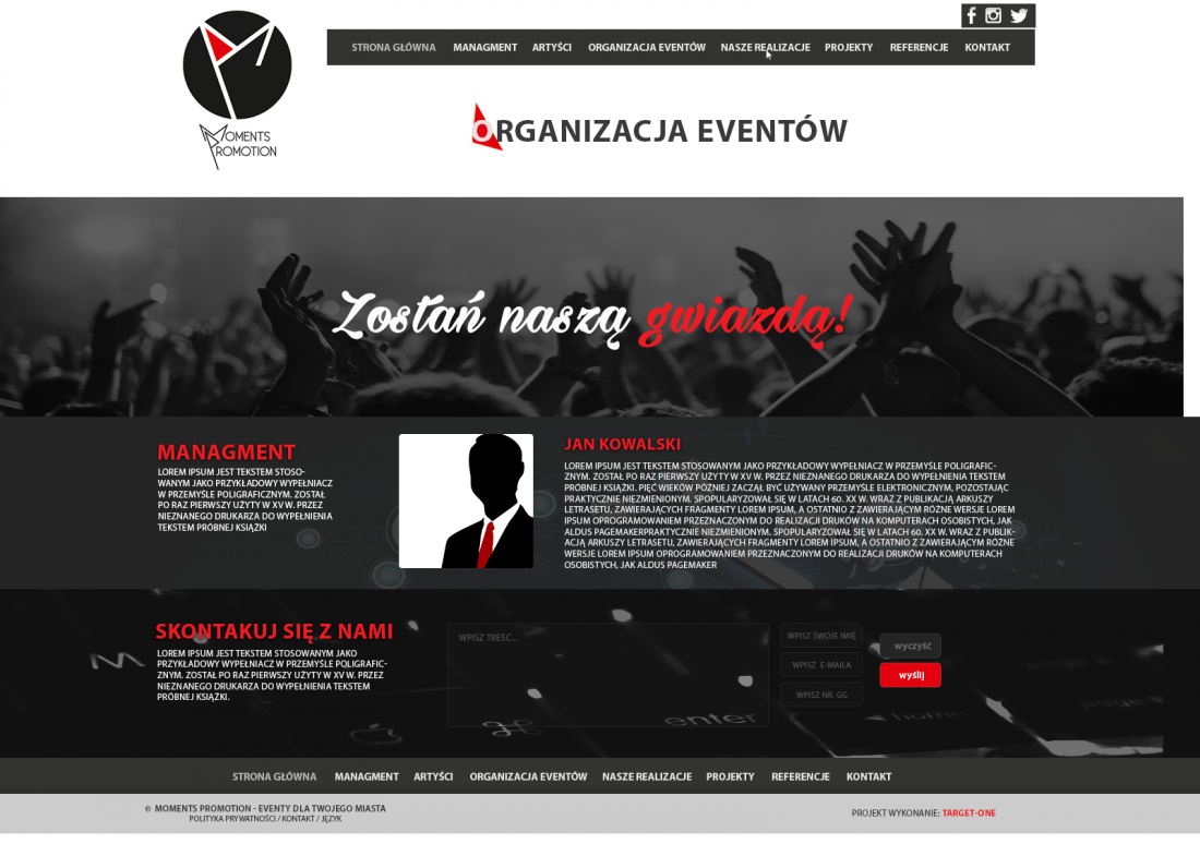layout_dla_moments_production_by_quakgra