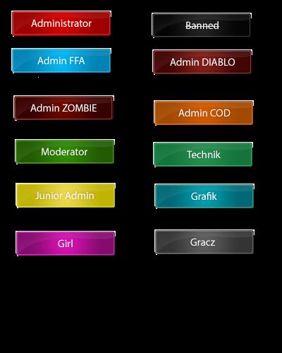 premium-ranks.png.a4808aba2d37a37e5ce5f7