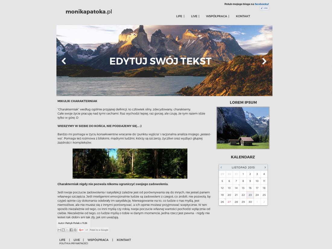 projekt_blogowy_dla_moniki_patoki_by_qua