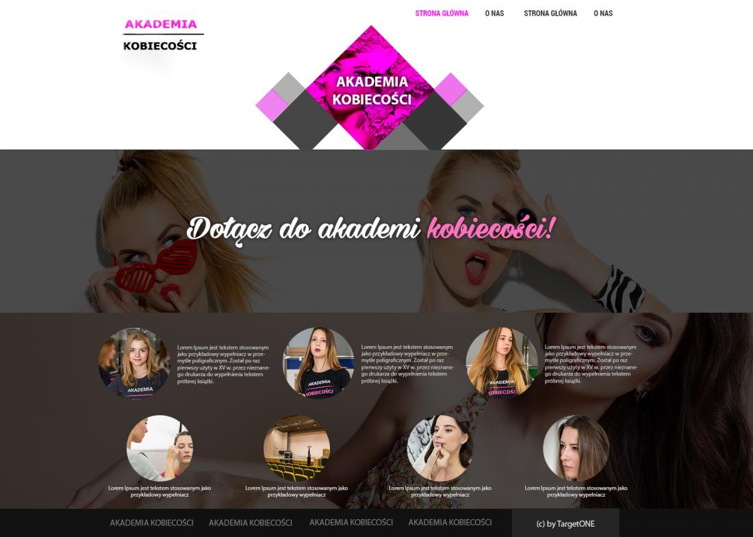 projekt_strony_dla_akademii_kobiecosci_b