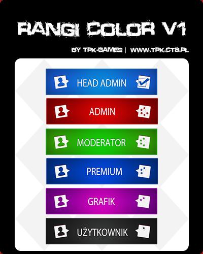 rangi-color-v1.png