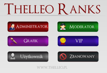 thelleo-ranks-psd.png.aaa1e6c90e5bed0fc2