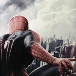 SpiderMan avatar 1.png