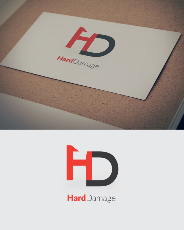 harddamage___logotyp_by_quakgraphic-d9p6