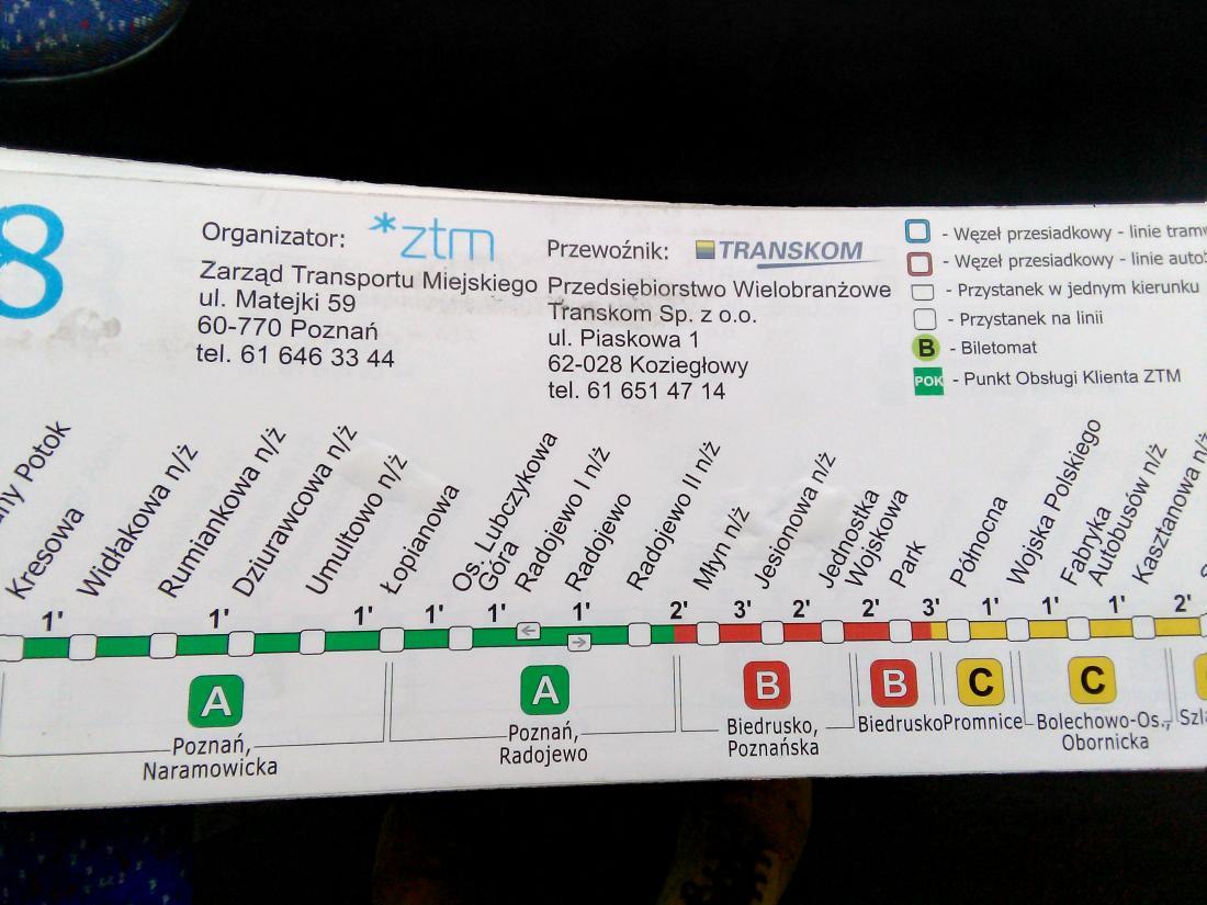 linia-podmiejska-3424.thumb.jpg.f484c2bd