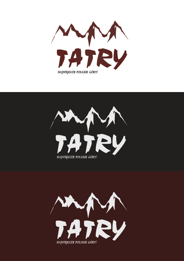 logo_tatry_by_quakgraphic-d9oj2cl.png.23