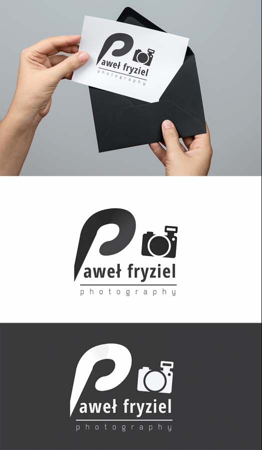 pawel_fryziel___logotyp_by_quakgraphic-d