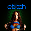 ebitch