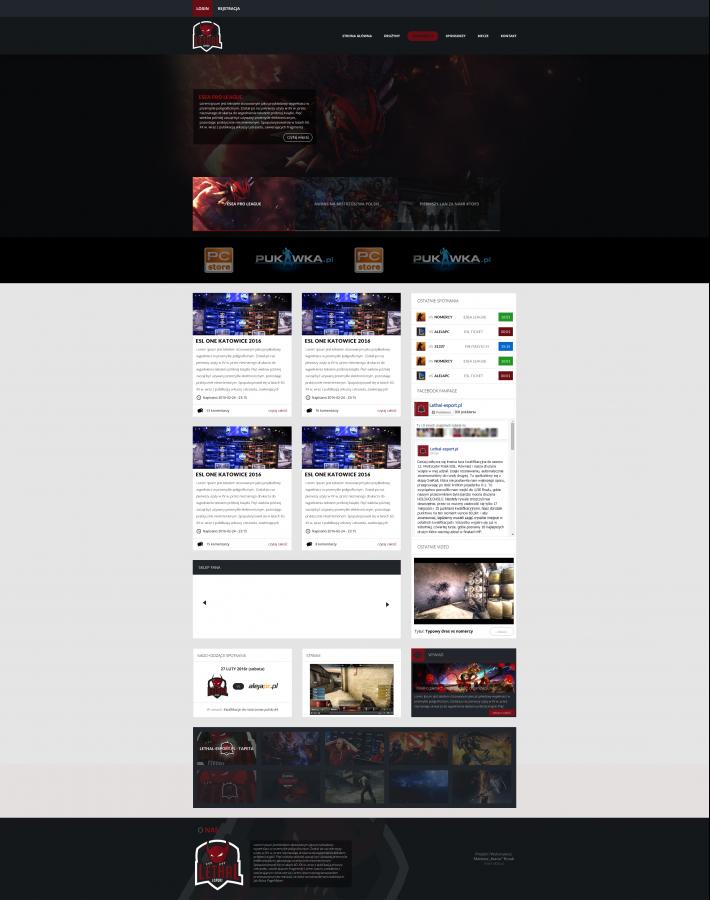 gaming_layout.png