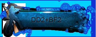 image.png.e1ea19f5cf6992122561981feeac19