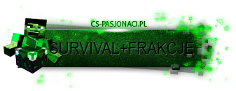 image2.png.bd82af2b129fdca93a7ac14c0f04b