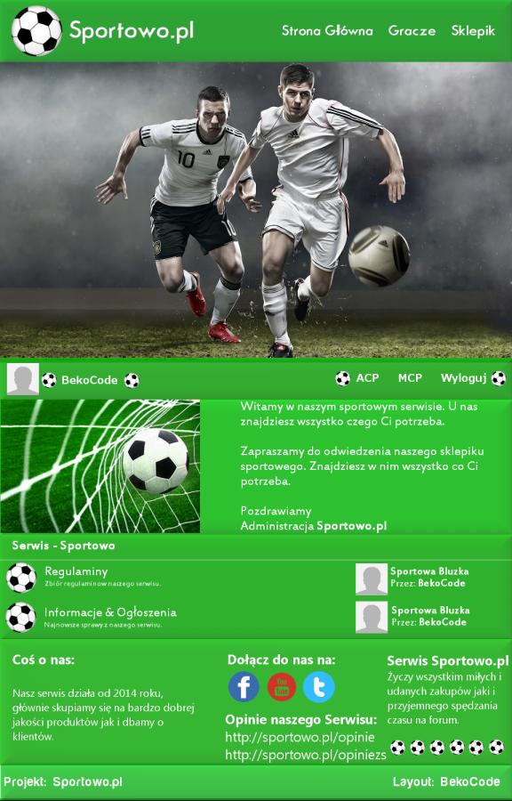 sportlay.thumb.png.cf095c018d811e54621d6