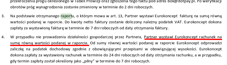 dotpay_regulamin_uslug_premium_pl.png