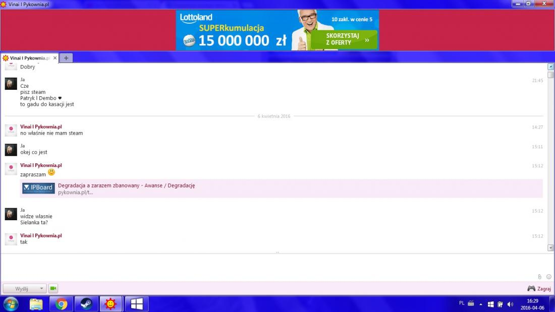 8899_1667133046871379_8154332613150555876_n(1).jpg