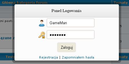 ipb-login-direk-przemo.png