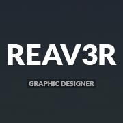 Reav3r