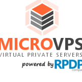 MicroVPS
