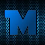 Mentosx2