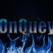 OnQuey