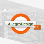 AllegroDesign_eu