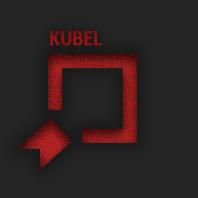 KubelQ