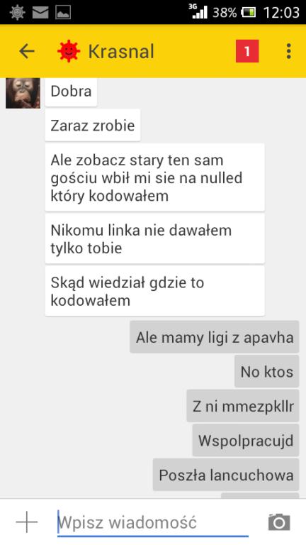 krasnal-gg2.png