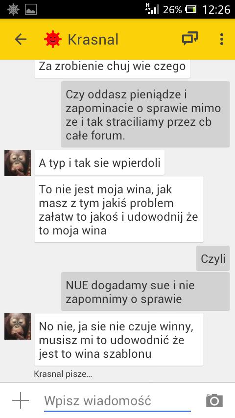 krasnal-gg4.png