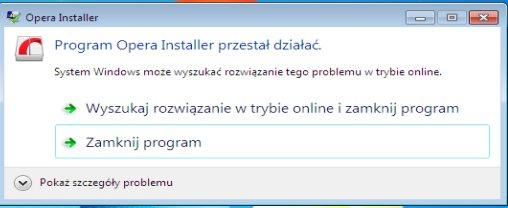 screenSHU.jpg