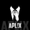 APL!X