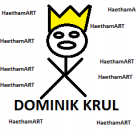 Dominik.