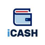 iCash.pl