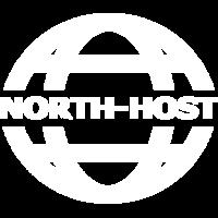 NorthHost