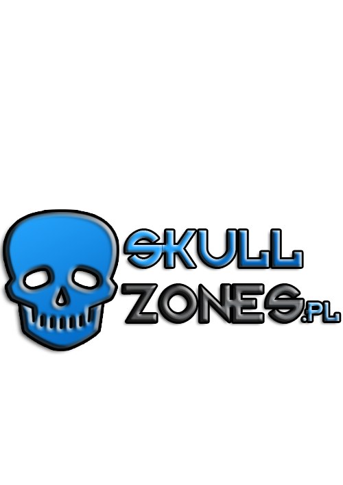 skull.png.3102e019fbda3a3f3c12db5a3f7c21a9.png