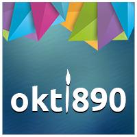 okti890