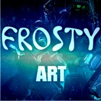 FrosTyART