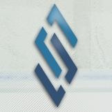 SpeakOnline | Szelc
