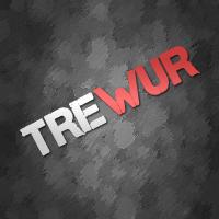 Trewur