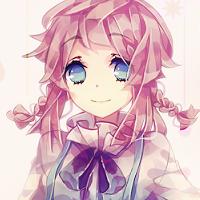 cute_anime_avatar_by_memegumi-d5ideii.png
