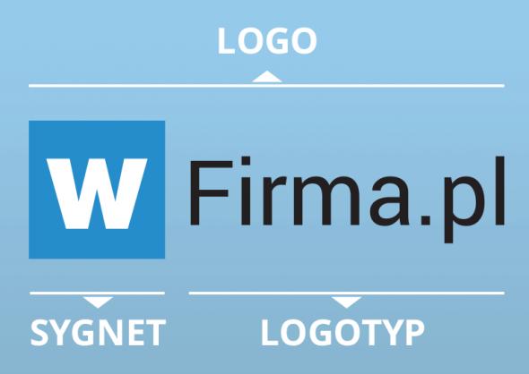 logo-sygnet.jpg