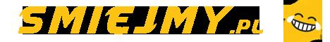 logo_1_468x60.png.be6bad20cc7681425b2e90d213f34815.png