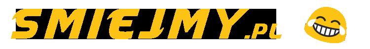 logo_1_750x100.png.46b13096163ee832b0008b69913438b1.png