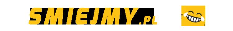 logo_2_750x100.png.30710081693c993f0169512951de23a5.png