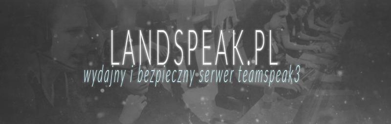 LandSpeakPL.png