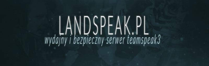 LandSpeakPL2.png