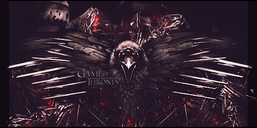 game_of_thrones_signature_by_azzye-d8ypnv7.jpg.c4dfeb6e4eb5cfb6188cf868cf48f949.jpg.a65185b017f2f7a3a0d10278cac3aba8.jpg