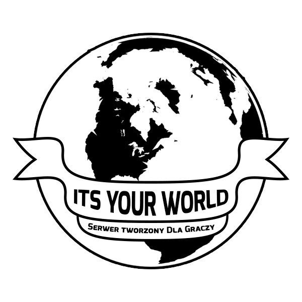 its-your-world3.png.77fffa8b990214da8560468f7003f8d2.png
